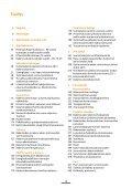 Rakentajain kalenteri 2012 - Rakennustieto Oy - Page 6