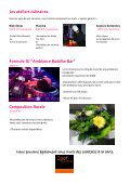 voeux-2015 - Page 5