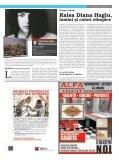 Sibiu Jazz Festival 2012 6-13 mai - Sibiu 100 - Page 7