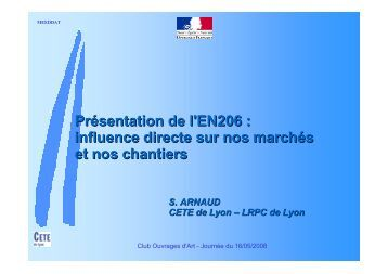 Nf dtu 20 1 p4 ouvrage en ma onnerie de petits for Norme nf dtu 24 1