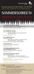 Programm / Details - Pianistenclub eV