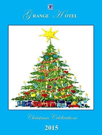 Christmas-Celebrations-2015
