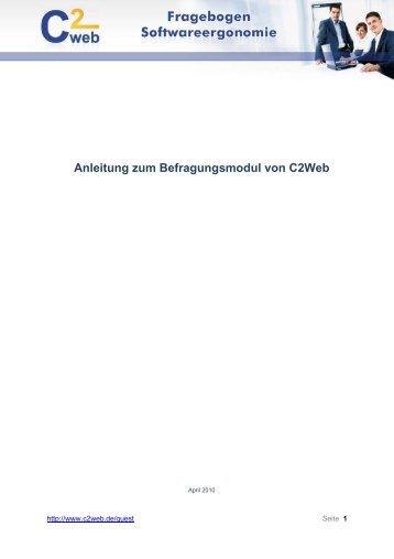 hilfe als pdf dokument c2web - Anschreiben Krankenkasse Kostenubernahme