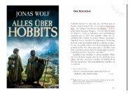Hobbit-Quiz - Piper-Fantasy.de