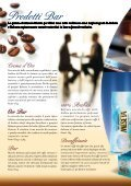 Brochure caffè Meseta - Co.ind - Page 4