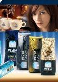 Brochure caffè Meseta - Co.ind - Page 5