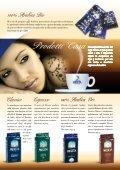 Brochure caffè Meseta - Co.ind - Page 7