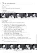 FABIAN JOEST PASSAMONTE.indd - Underplay - Seite 2
