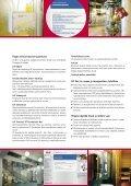 LVI Net -palvelu - Rakennustieto Oy - Page 3