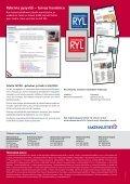 LVI Net -palvelu - Rakennustieto Oy - Page 4