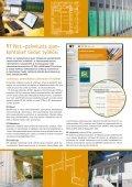 RT Net - Rakennustieto Oy - Page 2