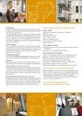 RT Net - Rakennustieto Oy - Page 3