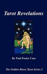 Case-Paul-Foster-Tarot-Interpretation-Tarot-Revelations-Part-1.pdf