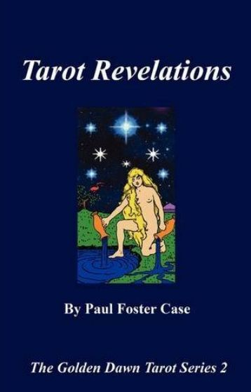 Case-Paul-Foster-Tarot-Interpretation-Tarot-Revelations-Part-1.pdf