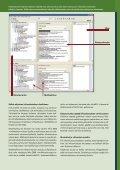 RT-infraselostus CD - Rakennustieto Oy - Page 3