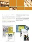 MEDIA 2007 - Rakennustieto Oy - Page 6