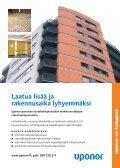 e-kirjan esimerkkisivuihin - Rakennustieto Oy - Page 4