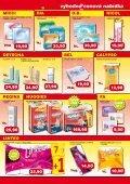 výhodná cenová nabídka - Drostra - Page 2