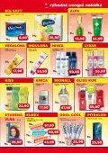 výhodná cenová nabídka - Drostra - Page 3
