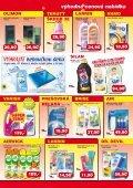 výhodná cenová nabídka - Drostra - Page 4