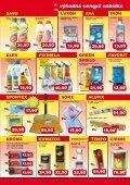 výhodná cenová nabídka - Drostra - Page 5