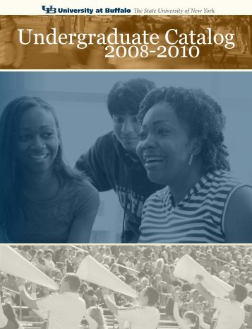 Undergraduate Catalog – Print Version (PDF: 3.74MB)