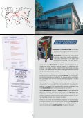 Founded In 1995 - Page 2