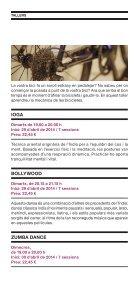 1395060147_Progr-CCLaSagrera-Primavera - Page 4
