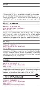 1395060147_Progr-CCLaSagrera-Primavera - Page 5