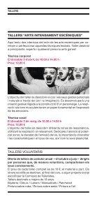 1395060147_Progr-CCLaSagrera-Primavera - Page 7