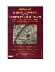 el libro conplido vol 1.pdf
