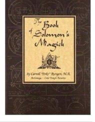el libro magico de salomon - ingles.pdf