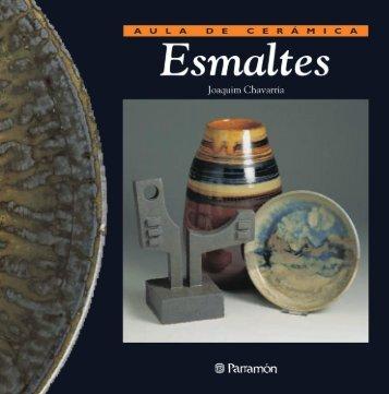esmaltes ceramicos.pdf