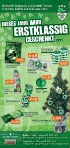 So, 23. Dezember 2012 - Stadt Fürth - Seite 2