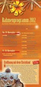 So, 23. Dezember 2012 - Stadt Fürth - Seite 4