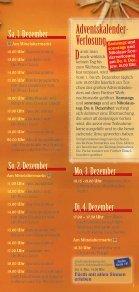 So, 23. Dezember 2012 - Stadt Fürth - Seite 5
