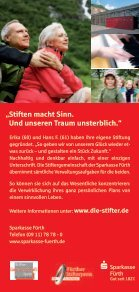 So, 23. Dezember 2012 - Stadt Fürth - Seite 6