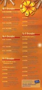 So, 23. Dezember 2012 - Stadt Fürth - Seite 7