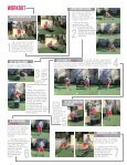 Workout of the Month - Renaissance ClubSport - Page 2