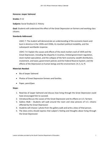 interview essay outline writing topics