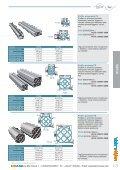 gie - tec - Technolasa - Page 2