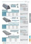 gie - tec - Technolasa - Page 4