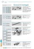 gie - tec - Technolasa - Page 5