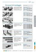 gie - tec - Technolasa - Page 6