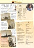 Heeren van Beijerland - Page 3
