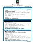 Liquido - Technolasa - Page 2