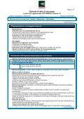 Liquido - Technolasa - Page 3