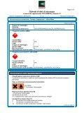 Liquido - Technolasa - Page 6