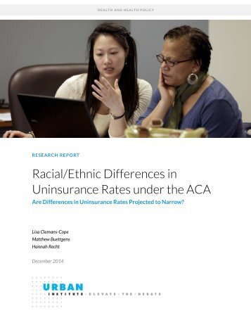 2000046-Racial-Ethnic-Differences-in-Uninsurance-Rates-under-the-ACA