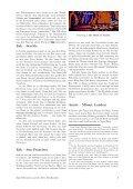 Spielelösungen: LucasArts - Rütschlin, Jochen - Page 7